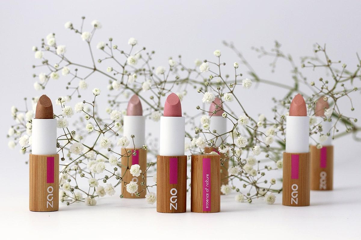 Pearly-lipstick-huidverzorging puur en passie