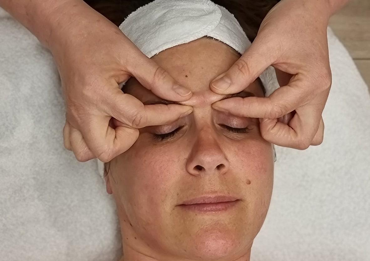 indiase hoofdhuidmassage huidverzorging puur en passie1